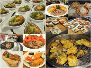 今日熱門文章:馥敦酒店|日安西餐廳,平日599吃到飽,有九孔鮑、焗生蠔、現煎牛小排超划算