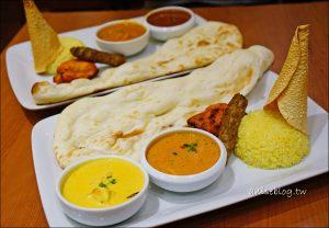 今日熱門文章:東京SKYTREE晴空塔美食 | 印度料理AMARA,超值美味的商業午餐