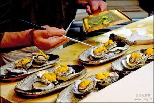 今日熱門文章:東京米其林一星 | 割烹鈴木,大師級的精湛料理,不吃可惜!