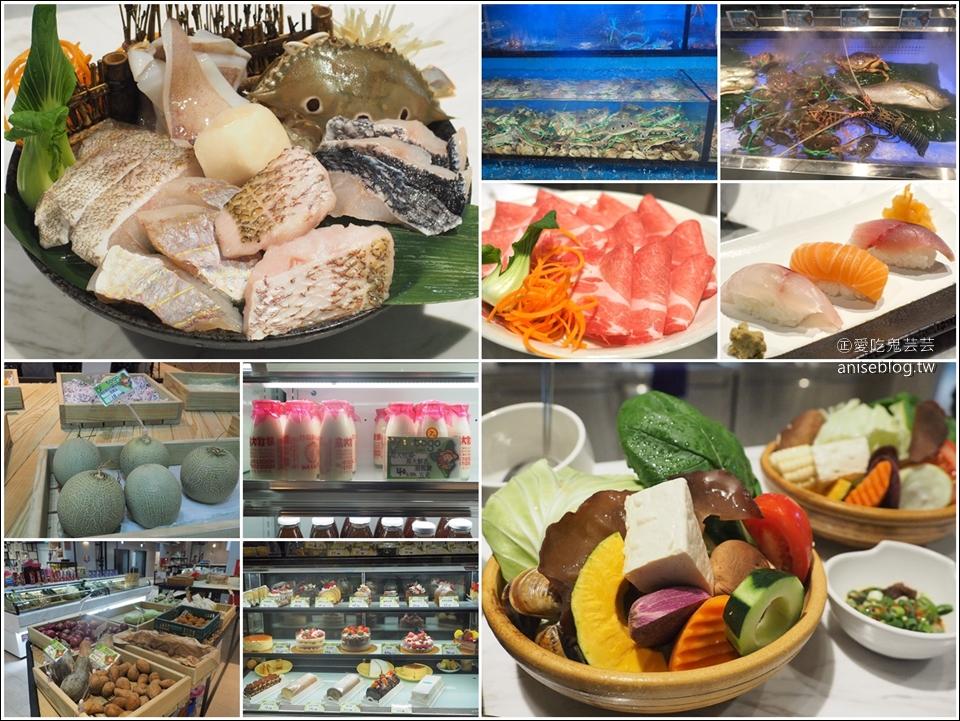 土狗樂市togo market