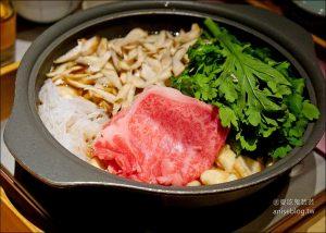 今日熱門文章:東京銀座美食| 肉割烹宮下,和牛佐高樓層夜景好享受!