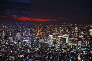 今日熱門文章:東京晴空塔   SKYTREE 【350M+450M】展望台 ,富士山、東京鐵塔、夕陽、夜景一次搞定