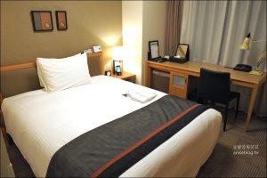 今日熱門文章:東京淺草住宿推薦   Richmond hotel 里士滿淺草國際酒店,地理位置絕佳床大又舒適