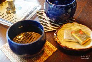 今日熱門文章:嘉義好咖啡 | 秘氏咖啡,建於1960年的昭和日式風格手沖咖啡店