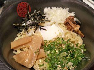 今日熱門文章:東京新宿美食 | 油ソバ專門店 ABURA SOBA @ 新宿西口小急田百貨食堂酒場