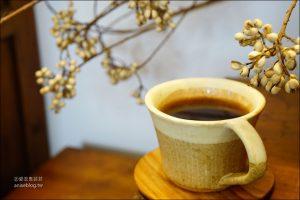 今日熱門文章:嘉義咖啡 | 咖啡漫步 come home,老屋 x 文青咖啡 ( VOUGE精選必訪嘉義咖啡店)