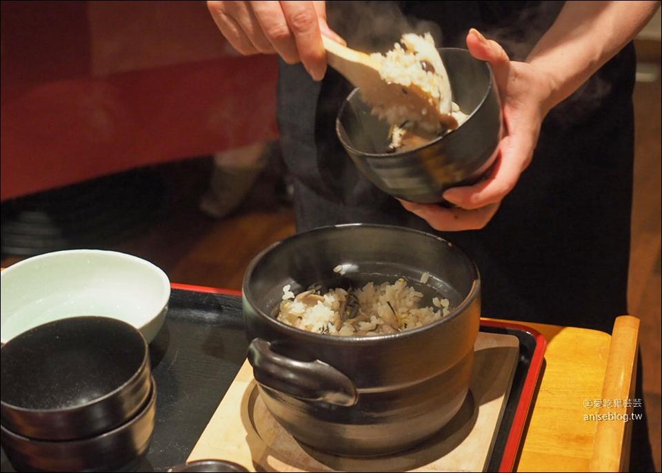 【鑽石之路】栃木県那須民宿 | 那須の宿 縁 溫泉民宿,一泊二食餐點超豐盛(獨立湯屋)