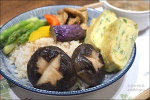 今日熱門文章:北車美食 | 真。食物,回歸味覺的最初,品嚐最真的食物