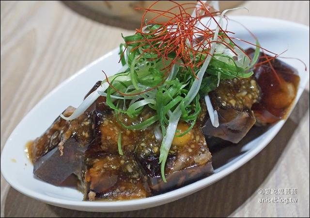 品川蘭牛肉麵松山機場店,來碗台灣味再出國門!