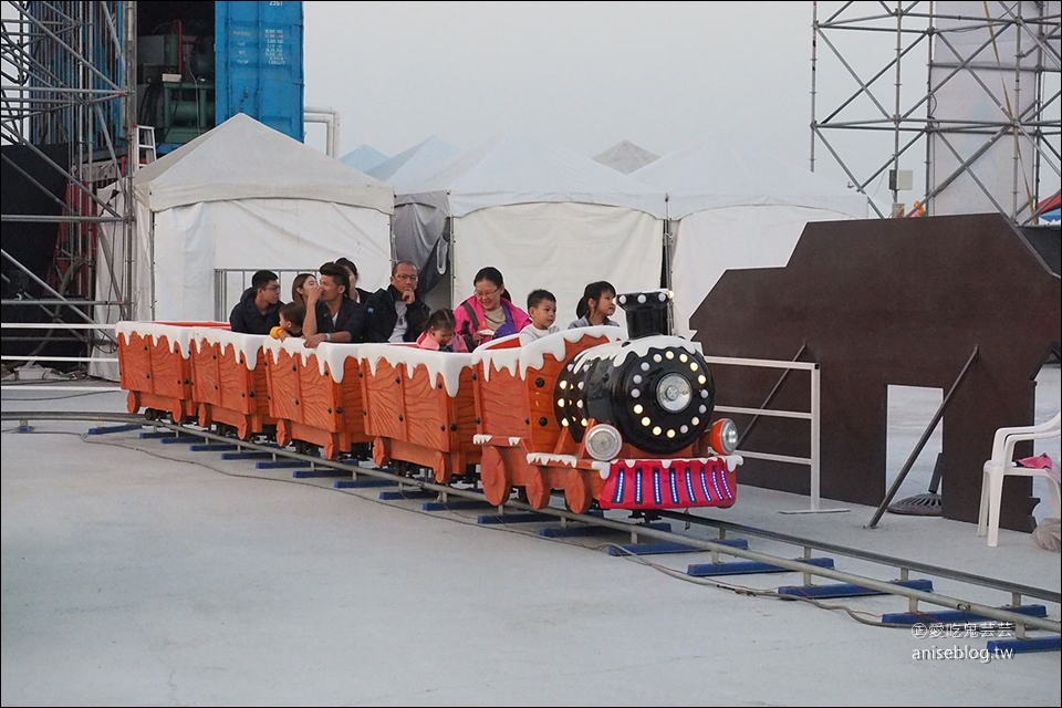 2018台灣燈會在嘉義 | 送「童趣玩嘉燈區 貴賓公關票」3張 +「VIP公關票」 (限量)