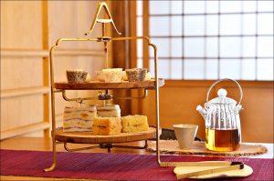今日熱門文章:合興八十八亭,傳統糕點化身優雅下午茶,新富町文化市場,萬華三水街美食(姊姊食記)