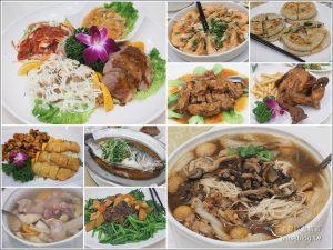 今日熱門文章:桃園聚餐 | 萬翔餐廳,家族喝春酒嘍!(桃園COSTCO旁)
