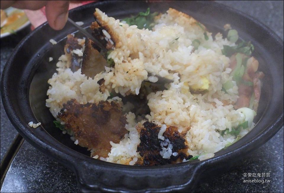 三訪滕老私廚   超大份量CP值破表、飽到天靈蓋