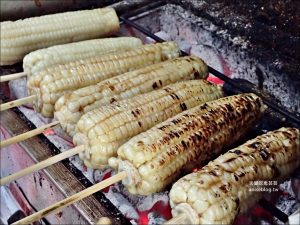 今日熱門文章:萬里知味鄉玉米,北海岸知名美食老店(姊姊食記)