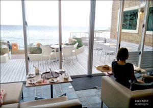 今日熱門文章:沖繩美國村 | The calif kitchen 沖繩無敵海景咖啡廳 (文末菜單)