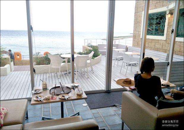 沖繩 the calif kitchen