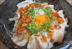 今日熱門文章:臺灣米美食祭開跑!外食吃好米再抽一年份健康蔬果箱 @ 沃田辦桌