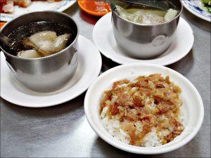 今日熱門文章:小文肉羹魯肉飯,在地人推薦的美食老店(姊姊食記)