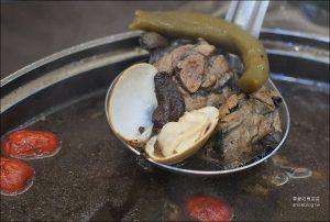 今日熱門文章:嘉義美食 | 蚵庄海產,生意超好的海鮮熱炒