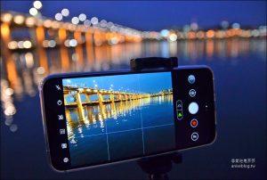 今日熱門文章:帶著ASUS ZenFone 5 去旅行 | 首爾8天7夜行程總整理,AI智慧雙鏡頭超廣角、夜拍一機搞定