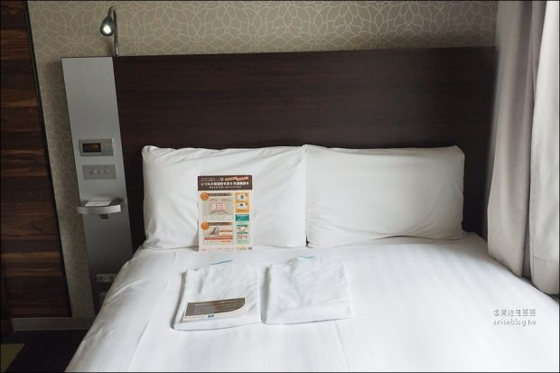 東日本橋舒適酒店