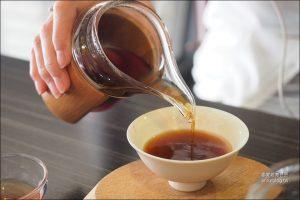 今日熱門文章:卓武咖啡 | 嘉義家庭主婦的秘密基地
