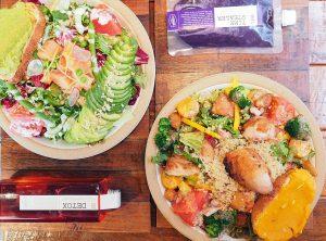 今日熱門文章:首爾早午餐 | La FERME 梨泰院超人氣早午餐 SUPER FOOD