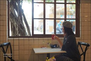 今日熱門文章:赤名咖啡館 | 嘉義文創園區老屋咖啡,咖啡、甜點、啤酒