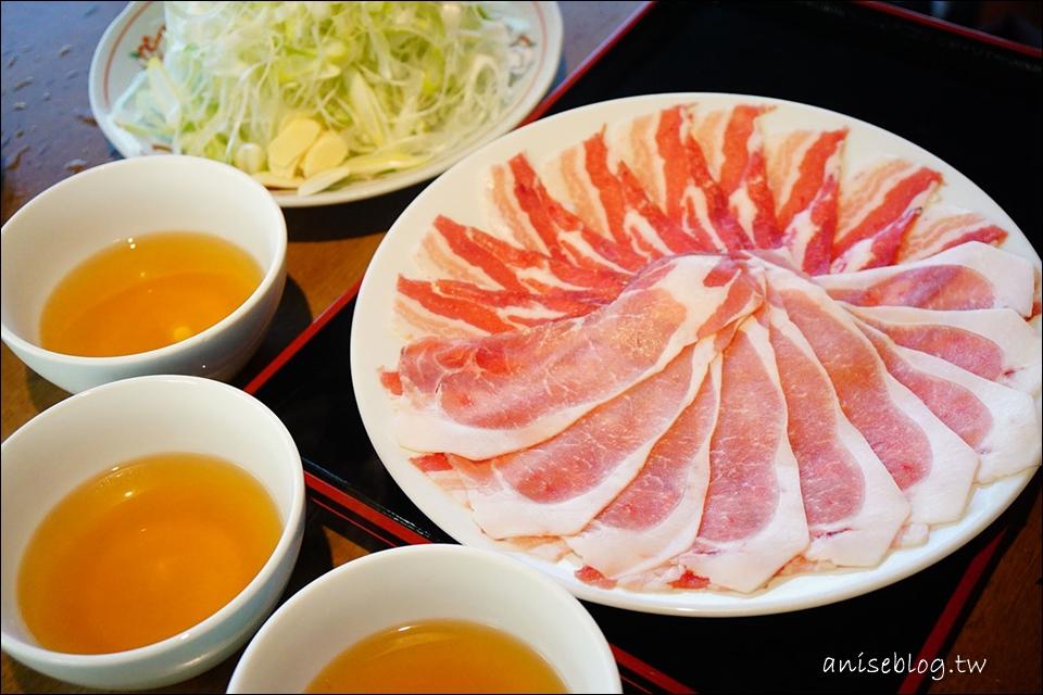東京大餐推薦懶人包 | 燒肉、法國料理、河豚料理、日料一星、壽喜燒