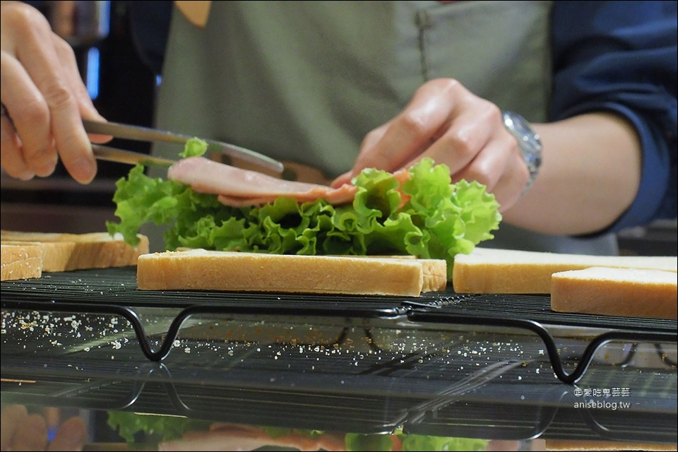 花蓮優質火腿 | 郭榮市火腿-哈姆廚坊