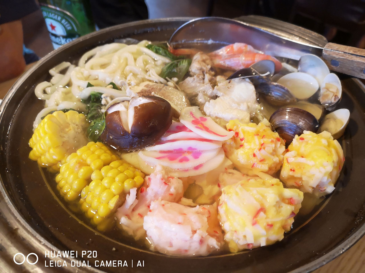 東街日本料理 | 桃園無菜單料理千元套餐