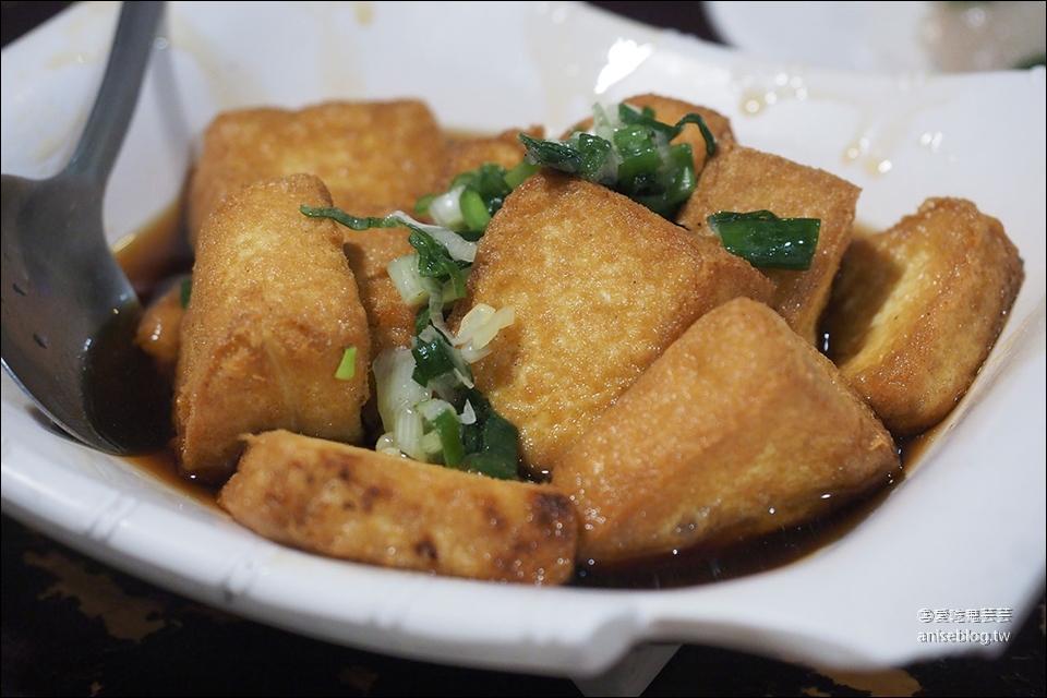 台北熱炒 | 醉翁漁港海鮮,連文華東方酒店師傅都愛的熱炒店
