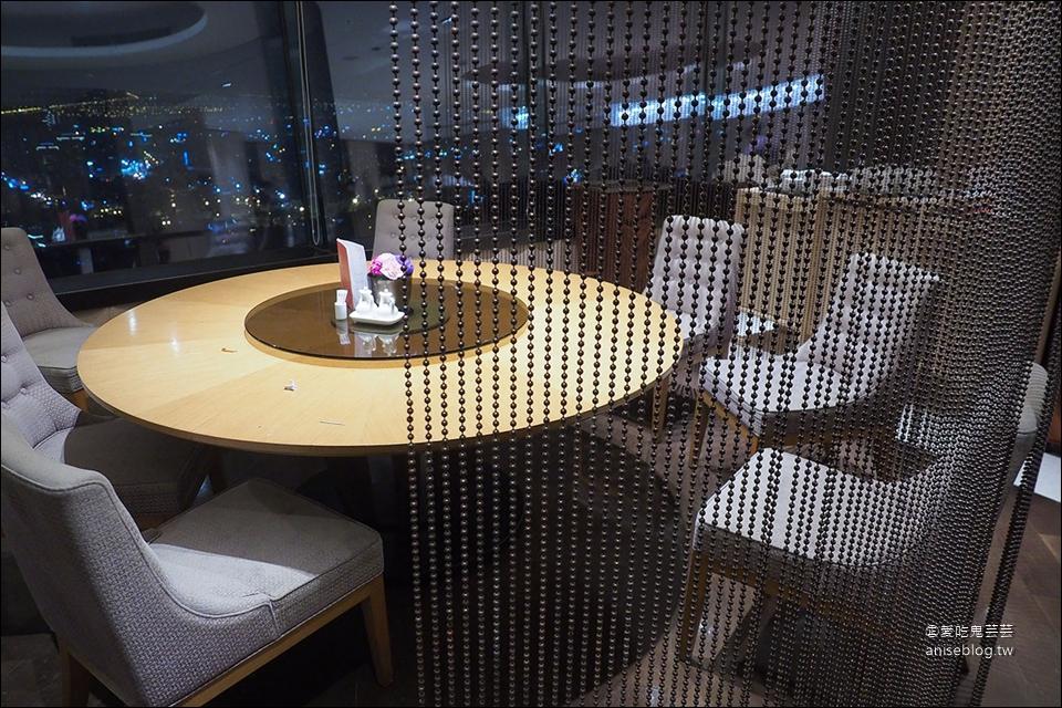 上海醉月樓 | 台南香格里拉遠東國際大飯店