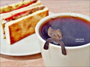 今日熱門文章:福來早餐,台北東區也有平價美味早午餐,忠孝復興站美食(姊姊食記)