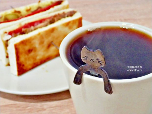 福來早餐,台北東區也有平價美味早午餐,忠孝復興站美食(姊姊食記) @愛吃鬼芸芸