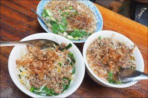 今日熱門文章:台東美食 | 榕樹下米苔目,滿滿柴魚噴香古早味