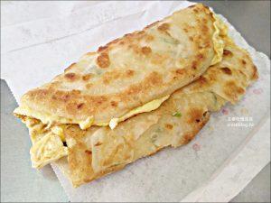 今日熱門文章:上海蛋餅豆漿大王,古早味紅茶豆漿,三重早餐美食(姊姊食記)