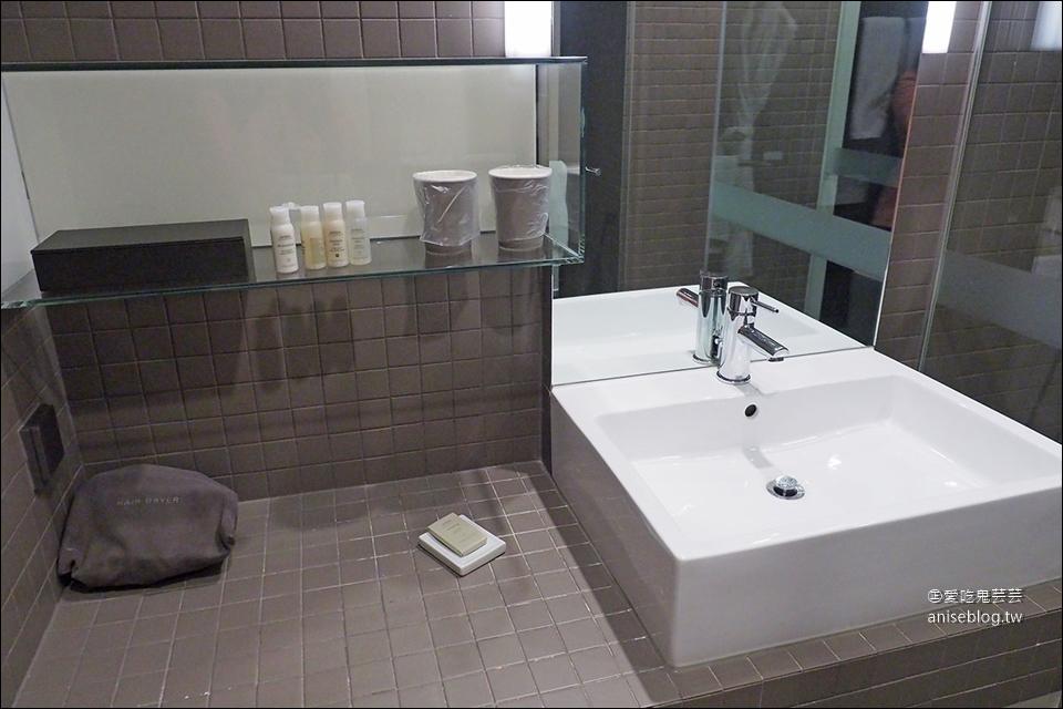 首爾住宿推薦 |  SHILLA STAY 孔德站旁機場直達、新又舒服的商務飯店