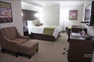 今日熱門文章:蒙特婁Montreal住宿推薦 | 交通便利、最佳西方維莉瑪利套房飯店 (Best Western Ville-Marie Hotel and Suites)