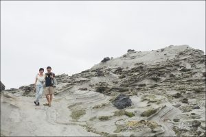 今日熱門文章:石梯坪散策 | 壯闊地形與海邊藝術品、海浪咖啡、來去海邊咖啡
