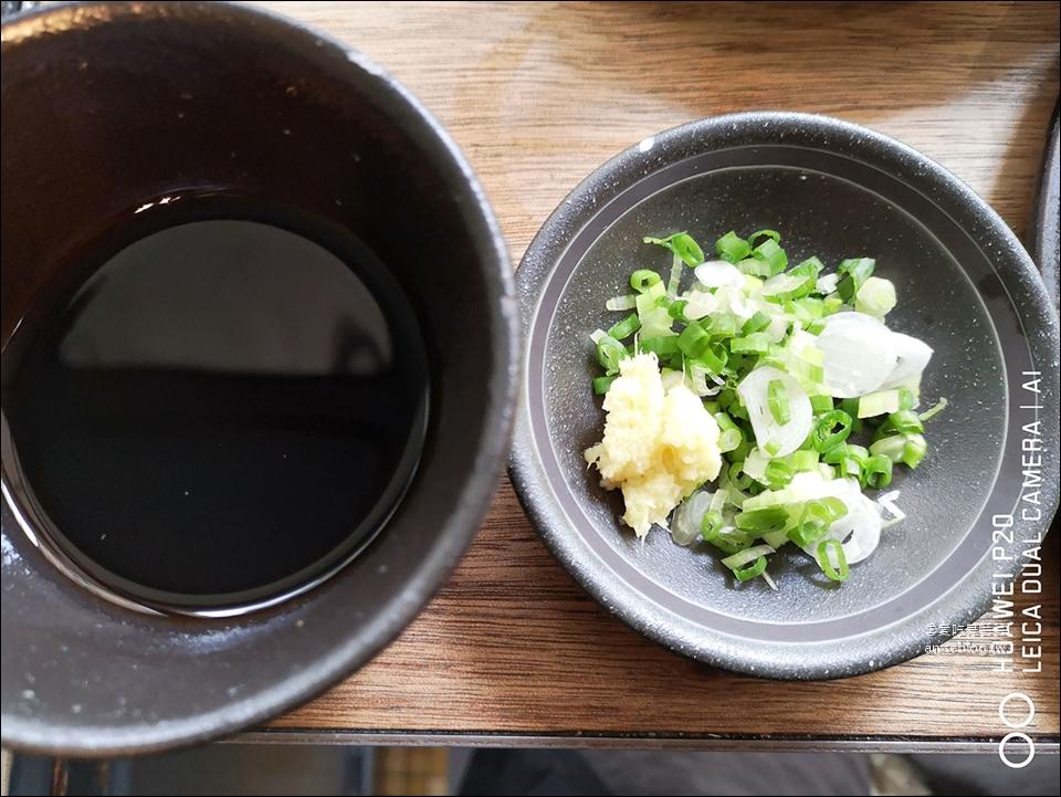 巴黎美食 | 超人氣排隊 Udon bistro Kunitoraya ,這也太日本了吧!