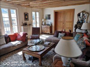 今日熱門文章:巴黎住宿推薦 | Paris Guest House,市中心位置便利超舒適、房東是中文流利的法國人
