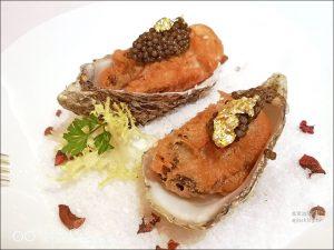今日熱門文章:巴黎米其林一星 | 香格里拉飯店 Shang Palace 香宮,精緻美味的米其林粵菜餐廳 (午餐48歐起)