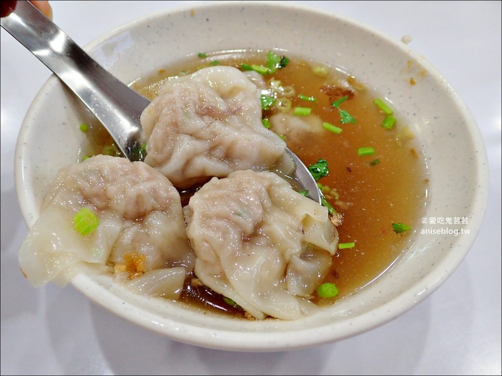 三峽海爺四號乾麵店,紅油皮蛋與麻醬的絕妙組合,三峽祖師廟美食(姊姊食記)