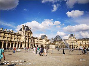 今日熱門文章:巴黎博物館通行證 | Paris Museum Pass,暢遊巴黎博物館好省錢!