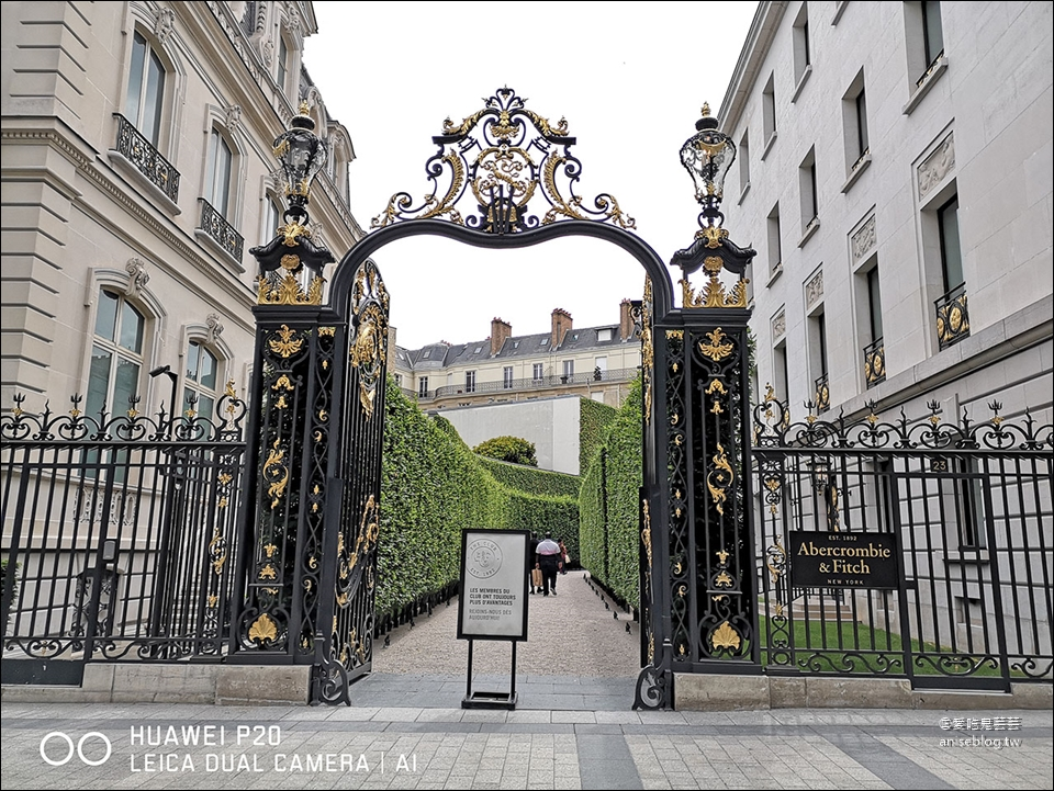 巴黎   莎士比亞書店、聖米歇爾噴泉