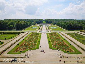 今日熱門文章:巴黎 | 楓丹白露宮、子爵城堡(一定要登頂)一日遊