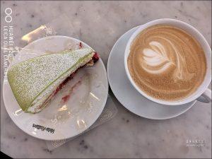 今日熱門文章:斯德哥爾摩九大FIKA聖地(3):Vete-Katten,在地人推薦的傳統瑞典下午茶老店