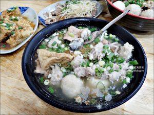 今日熱門文章:龜叟什錦麵,超大份量一碗當兩碗吃,永和早午餐美食老店(姊姊食記)