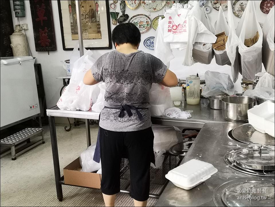 芬記燒臘,一天只賣2小時、一週只賣10小時的澳門超人氣燒臘店,不吃可惜!